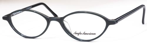 Anglo American AA269