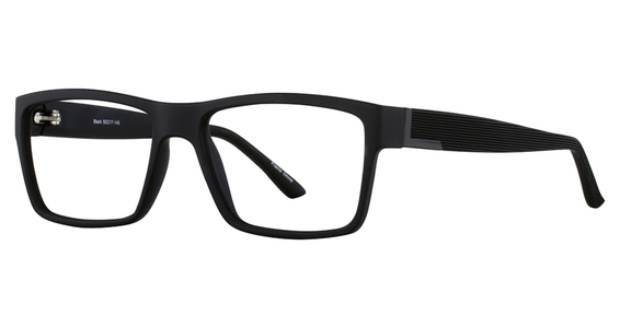 Capri Optics EVAN Eyeglasses