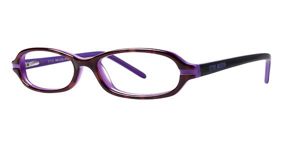 Steve Madden STO22 Eyeglasses
