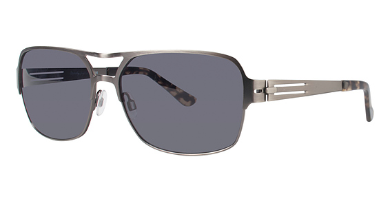 Randy Jackson Randy Jackson Sun S916P Sunglasses