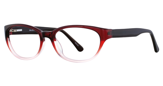 Continental Optical Imports Fregossi 397
