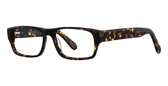 Continental Optical Imports Fregossi 398