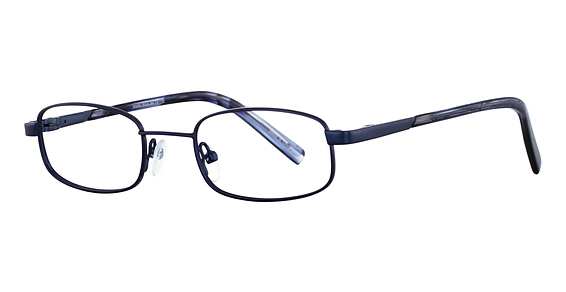 Continental Optical Imports Fregossi Kids 269