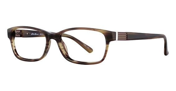 eddie bauer 8315 - Eddie Bauer Eyeglass Frames
