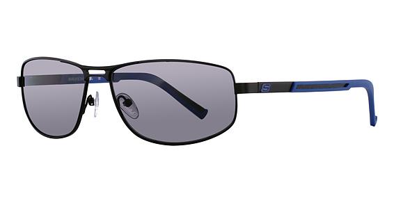 Skechers SK 8041 Sunglasses