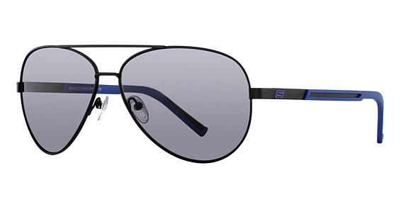 Skechers SK 8039 Sunglasses