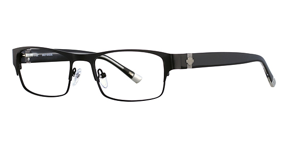 Harley Davidson HD0478 (HD 478) Eyeglasses
