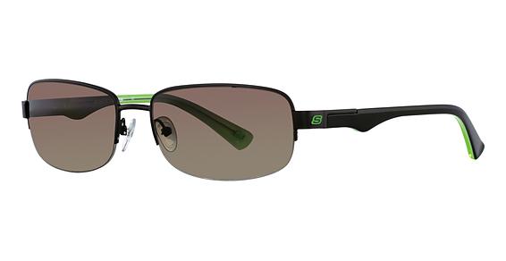 Skechers SK 8042 Sunglasses