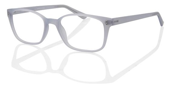 ECO ECO BIOBASED THAMES Eyeglasses
