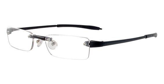 Visualites Visualites 7 +1.50 Reading Glasses