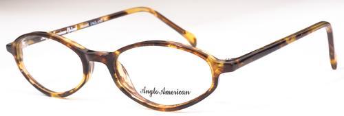 Anglo American AA270
