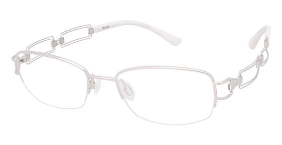 Line Art Xl 2069 : Line art xl eyeglasses frames
