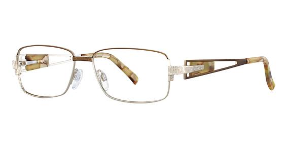 Cazal Eyewear Cazal 1070