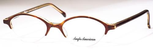 Anglo American AA271