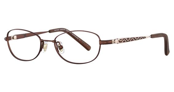 Aspex ET946 Eyeglasses
