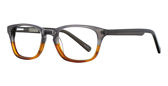Ernest Hemingway 4657 Eyeglasses