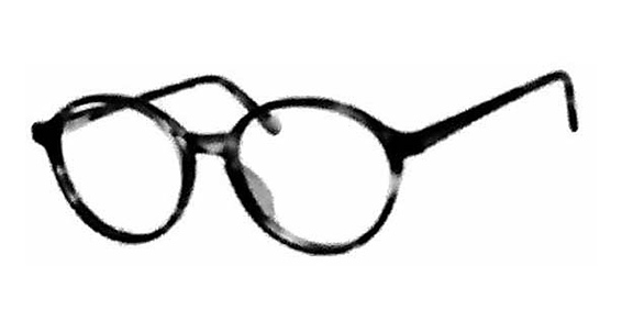 Limited Editions Santa Fe Eyeglasses Frames
