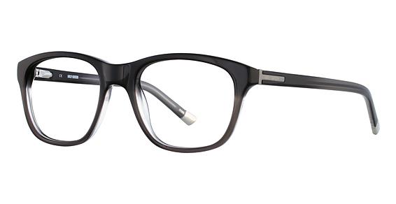 Harley Davidson HD 457 Eyeglasses