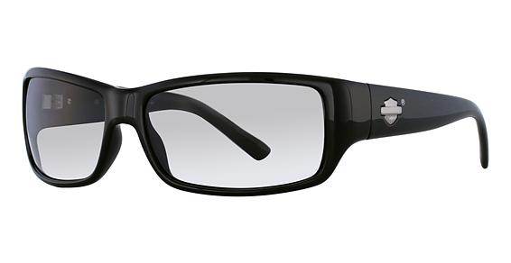 Harley Davidson HD0860X Sunglasses