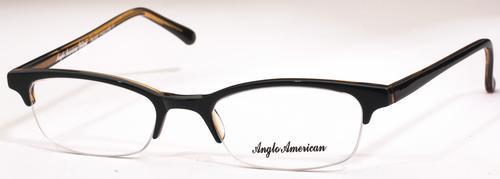 Anglo American AA273