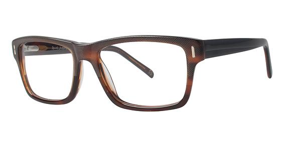 Randy Jackson 3016 Eyeglasses Frames