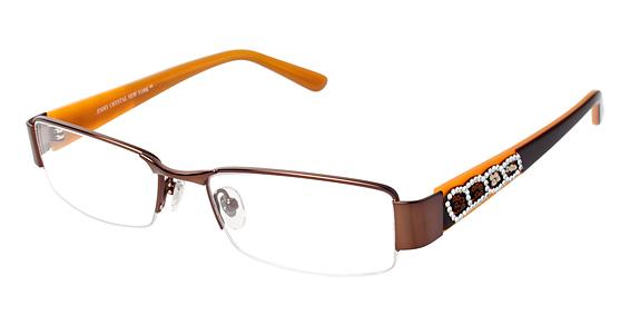 A&A Optical Impulse Eyeglasses