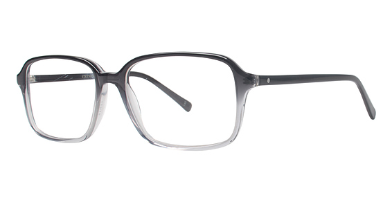 Stetson Stetson Slims 310 Eyeglasses