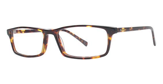 Stetson Stetson Slims 309 Eyeglasses