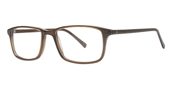Stetson Stetson Slims 308 Eyeglasses