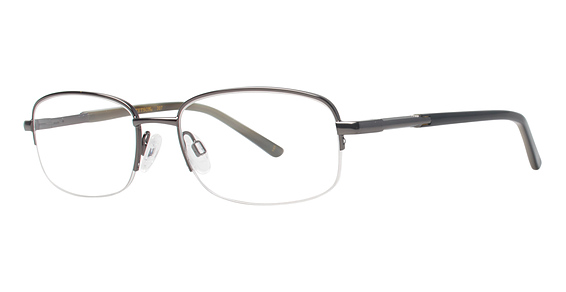 Stetson Stetson 307 Eyeglasses