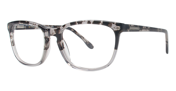 Randy Jackson Randy Jackson Limited Edition X112 Eyeglasses