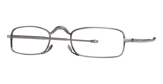 John Varvatos V803 (+2.50) Reading Glasses