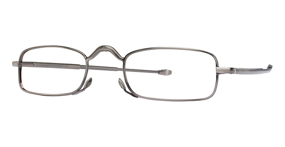 John Varvatos V803 (+2.00) Reading Glasses