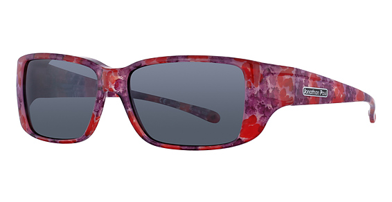 Fitovers Nowie style Sunglasses