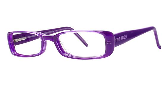 Steve Madden ST025 Eyeglasses