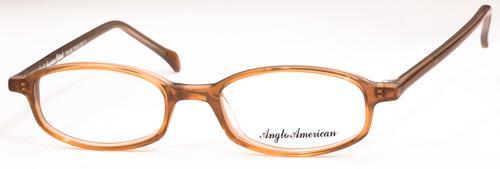 Anglo American AA276