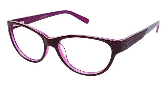 Jill Stuart Js 310 Eyeglasses Frames