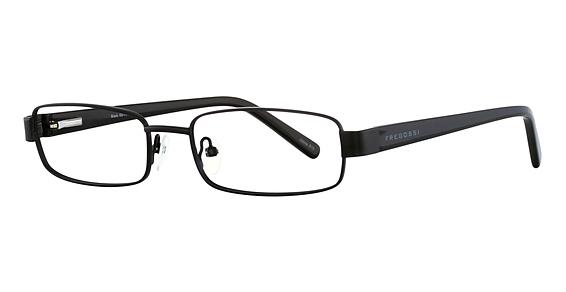 Continental Optical Imports Fregossi 611