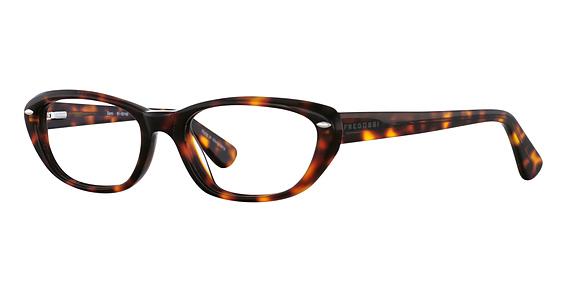 Continental Optical Imports Fregossi 399