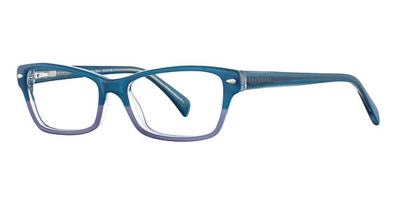 Continental Optical Imports Fregossi 400
