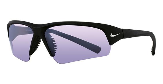 Nike Skylon Ace Pro E EV0684