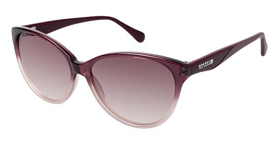 Sperry Top-Sider Mystic Eyeglasses