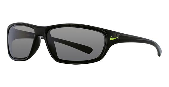 Nike Nike Varsity EV0821