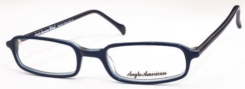 Anglo American AA278