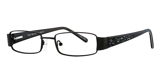 Royce International Eyewear TOC-17