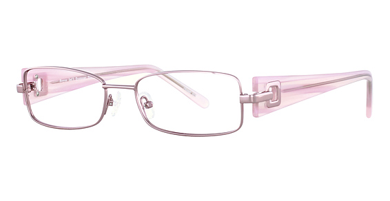 Royce International Eyewear TOC-18