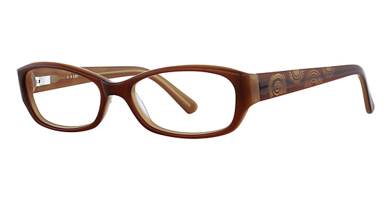 Royce International Eyewear Saratoga 32