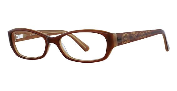 Royce International Eyewear Saratoga 32