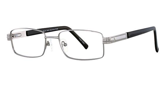 Royce International Eyewear N-59