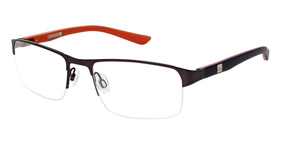 A&A Optical EQMEG00002 Eyeglasses